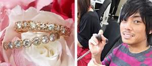 BridalRing01
